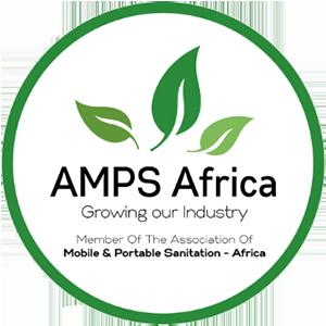 AMPS Africa | Enforcing High Sanitation Standards in Africa