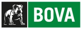 Bova | Safety Wear
