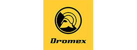 Dromex | Wholesaler of PPE Products