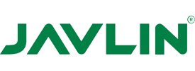 Javlin | Workwear & PPE Solutions