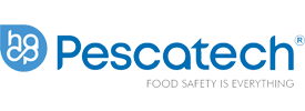 Pescatech | Hygiene Product Specialists