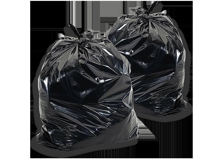 Refuse Bags & Bins | SANCO Sanitation, Chemicals & Hygiene